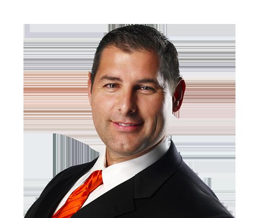 Dave Boyd - President, CEO